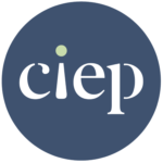 Chartered Institute of Editing and Proofreading